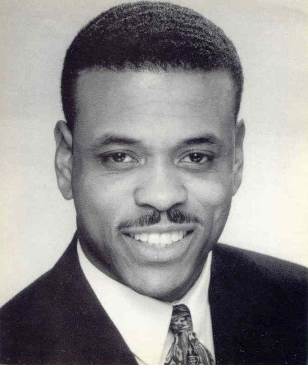 James E. Davis Net Worth