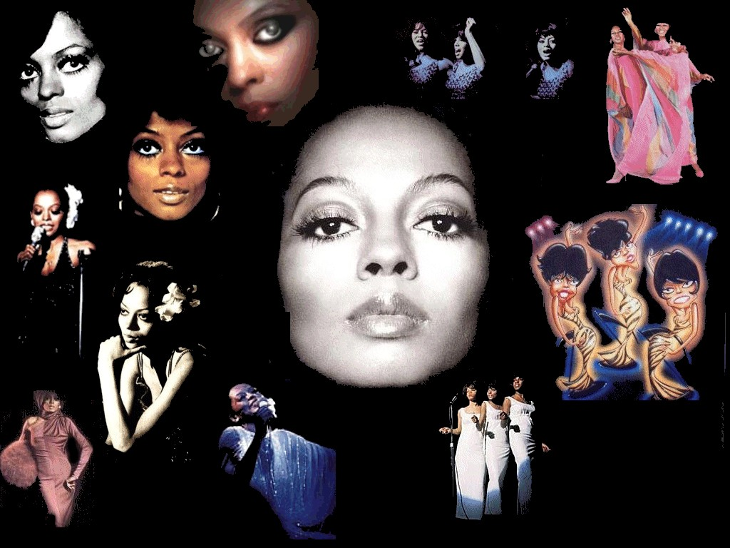 Diana-Ross_Wallpaper_DRS