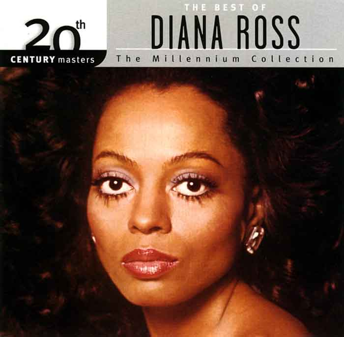 diana ross until we meet again free mp3