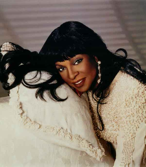 Martha Reeves The Vandellas I Cant Dance To That Music Youre Playin I Tried