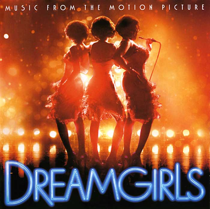 http://www.stonewallvets.org/images/songs_9/Dreamgirls-Dream-Girls.jpg