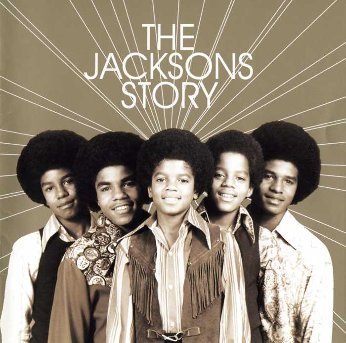 michael jackson the jackson five the jacksons storyMichael Jackson Jacksons