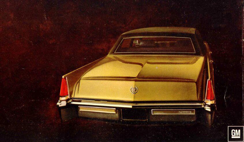 1969 Cadillac Deville Convertible Quot Stonewall Car Quot 25 Pix