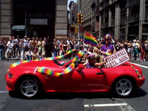 from Sincere gay car club in philadelphia