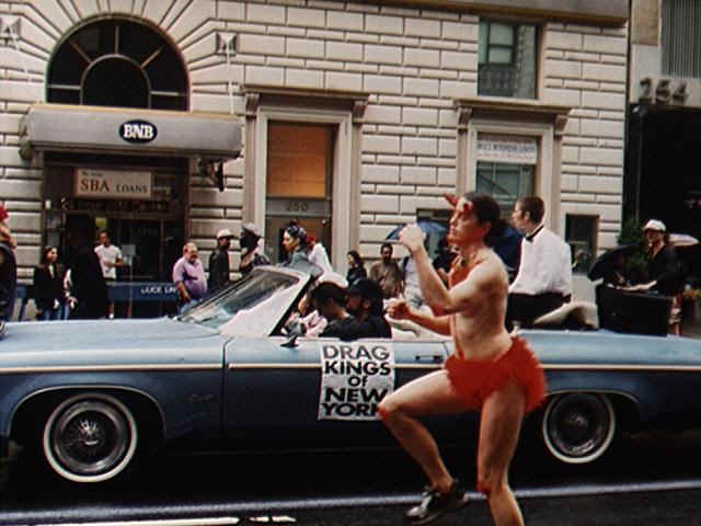 http://www.stonewallvets.org/images/swcar1996.jpg